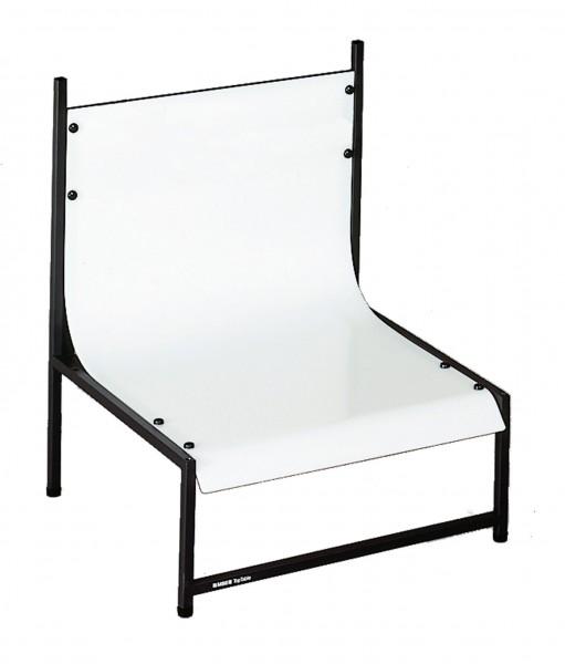Kaiser Aufnahmetisch Top-Table