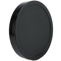 Objektivdeckel Aufsteck Durchmesser 71mm