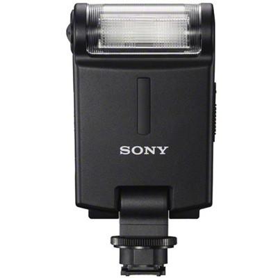Sony HVL-F20M Kompaktblitz