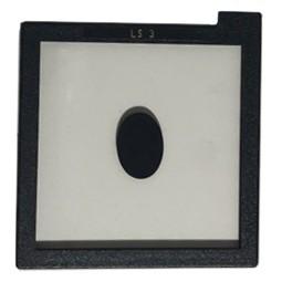 Cromatek Maske oval Spot LS3