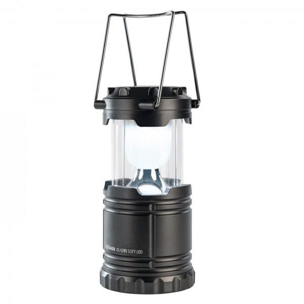 Dörr LED Campingleuchte CL-1285 Soft Light