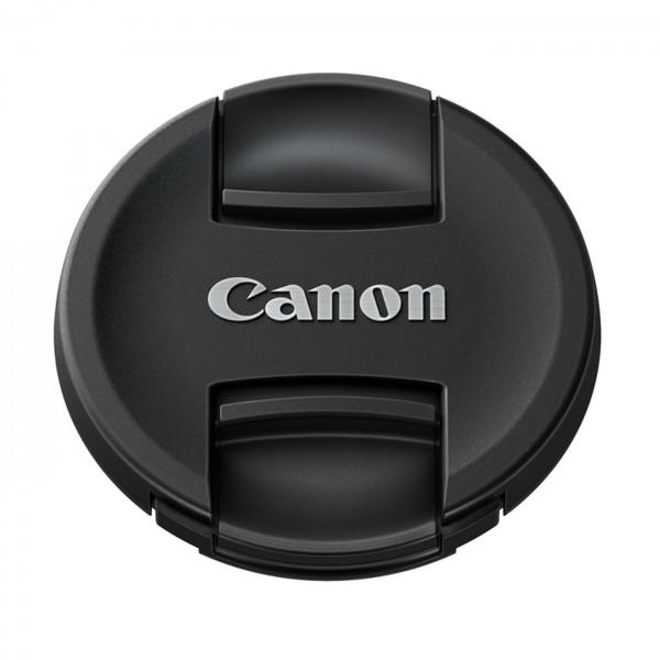 Canon Objektivdeckel E-67II 67mm