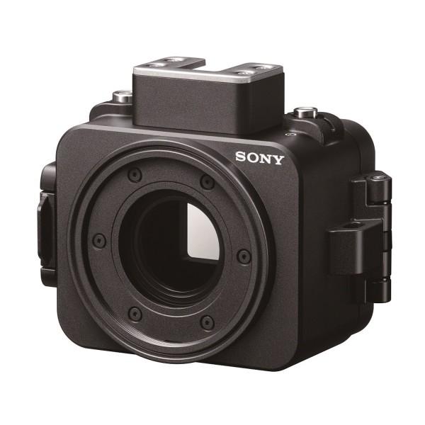 Sony MPK-HSR1 Unterwassergehäuse für RX0