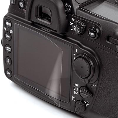 Kaiser Display-Schutzfolie antireflex f.Canon M6II
