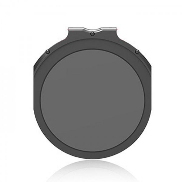 Haida M10 Drop-In ND3,0 (1000x) Nano Graufilter