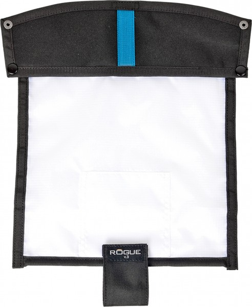 Rogue FlashBender 3 LARGE Soft Box Kit