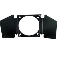 HELIOS 501 Lichtklappen/Filterhalter f. MEGA