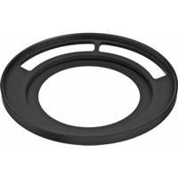 Leica Filterhalter E77 für M 1:3.8/18