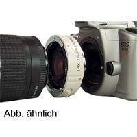 Kenko DGX MC Pro 300 Konverter 2,0 für Nikon AF