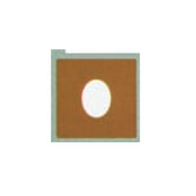 Cromatek Colorspot oval tabak CC5