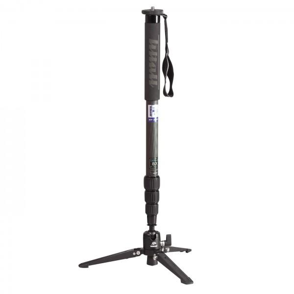 Tilltall BI-Pod BM-826C