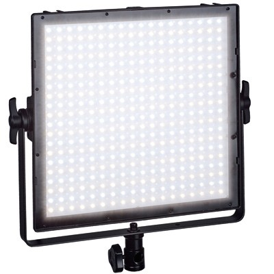 Kaiser LED-Flächenleuchte PL 360 Vario