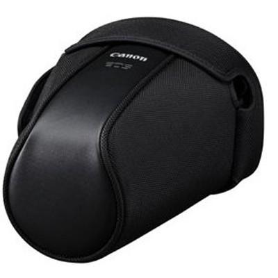 Canon Bereitschafts-Tasche EH26-L