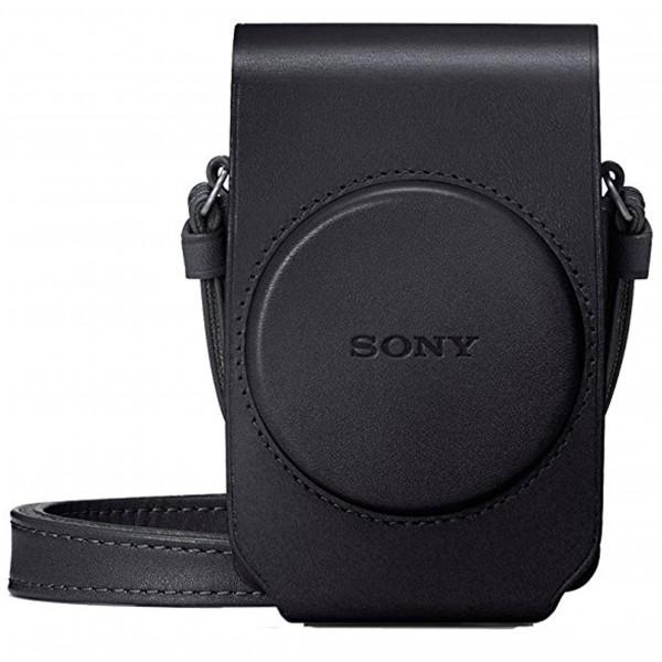 Sony Tasche LCS-RXG