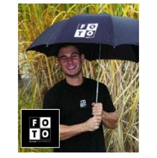 T-Shirt FOTO Brenner Photowear Größe S