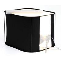 Lastolite Cubelite Leuchttisch 70cm