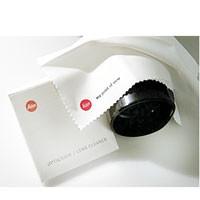 Leica Original Optik-Putztuch