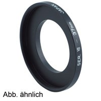 Serie 7 Adapter 67mm