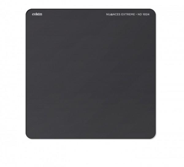Cokin Nuances Extreme ND1024 Z-Pro / Size L