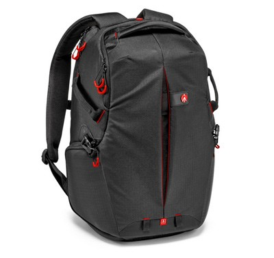 Manfrotto Pro Light RedBee-210 Rucksack
