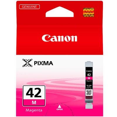 Canon CLI-42M, magenta