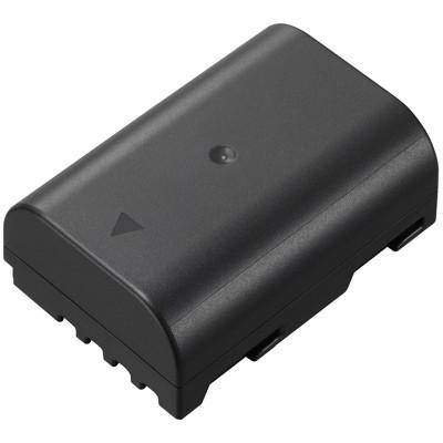 Panasonic Akku DMW-BLF19E