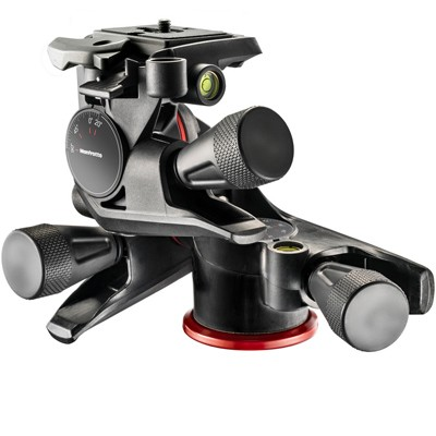 Manfrotto Getriebeneiger MHXPRO-3 WG