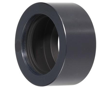 Novoflex Adapter für M42x1 Objektiv an Leica SL/T