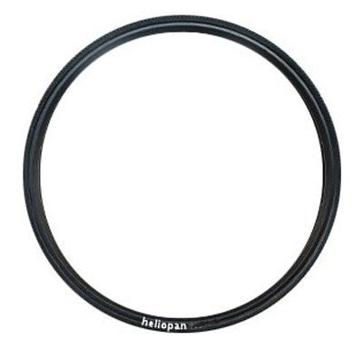 Heliopan Protection Filter 37mm
