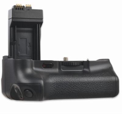 Hähnel Handgriff HC-650D