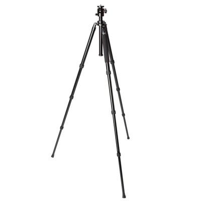 B.I.G. TM-1700HC Alu 2in1 Stativ