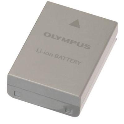 Olympus Ersatzakku BLN-1