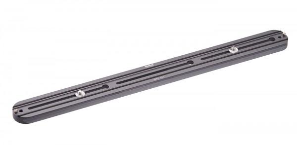 Novoflex Q-Platte QPL 450 450mm
