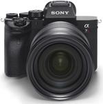 new-190718-Sony-02