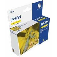 Epson Tinte (T0334) yellow für Photo 950