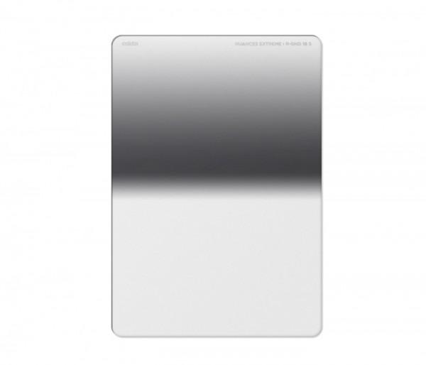 Cokin Nuan.Ext.Reverse GND ND16 Soft Z-Pro/Size L