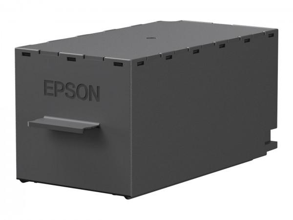 Epson Wartungstank für SC-P700/SC-P900