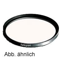 Heliopan Filter UV  SH-PMC   62mm