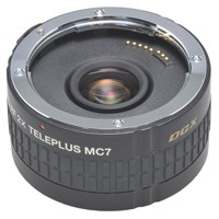 Kenko Telekonverter MC7 2,0x für Nikon