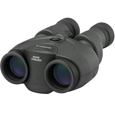 Canon Binocular 10x30 IS II Kompaktfernglas