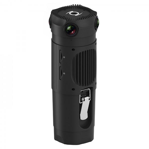 Z-Cam S1 VR Kamera