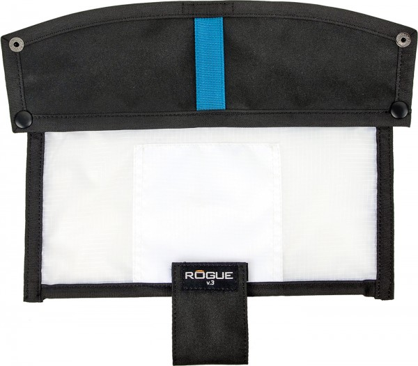 Rogue FlashBender 3 SMALL Soft Box Kit