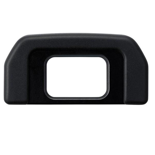 Nikon DK-28 Gummi-Okularabschluss für D7500