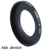 Serie 7 Adapter 58mm