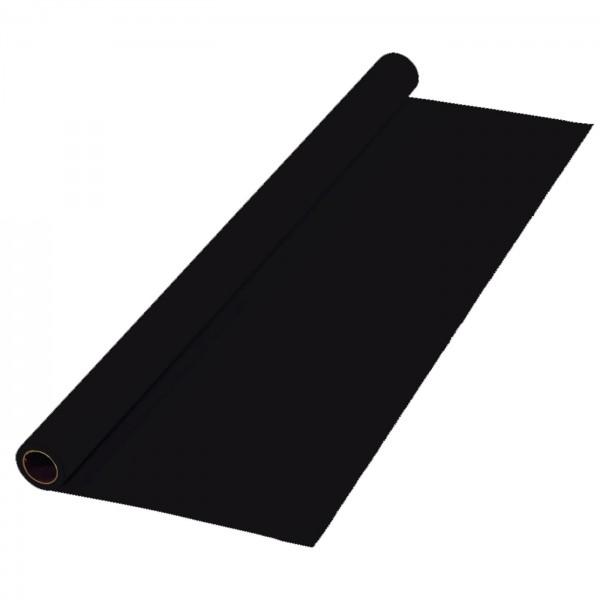 Hama Hintergrundkarton 1,35 x 11m schwarz