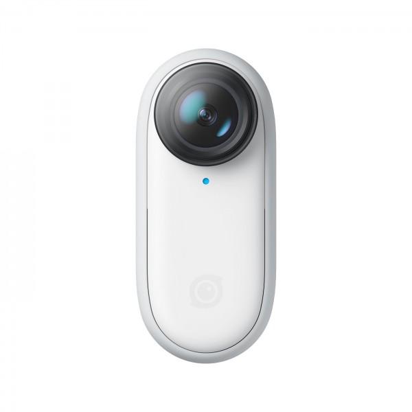 INSTA360 GO 2 HD Actioncam