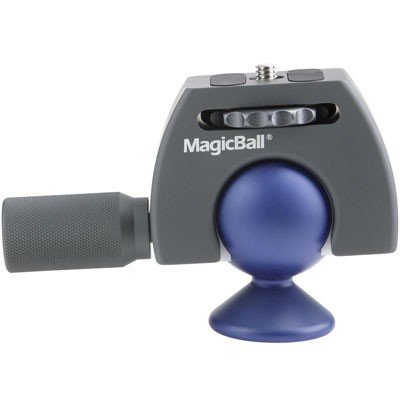 Novoflex Kugelkopf - Magic Ball Mini