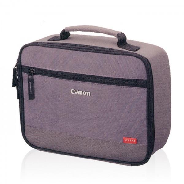 Canon Tasche DCC-CP2, grau