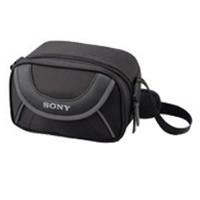 Sony Tasche LCS-X10
