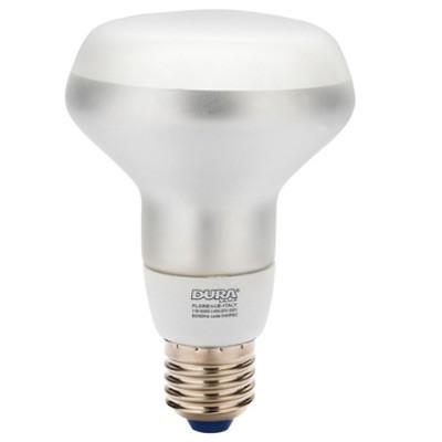 Duralux Reflektorlampe E27 11W
